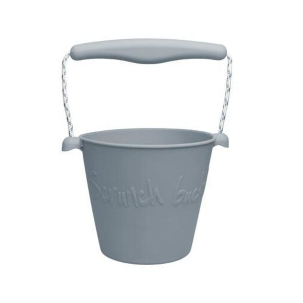 View larger image of Pail + Spade Set