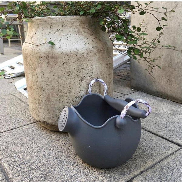View larger image of Watering Can