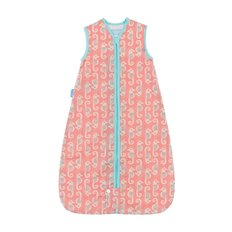 Sea Horsey Sleep Sack - 0.5T