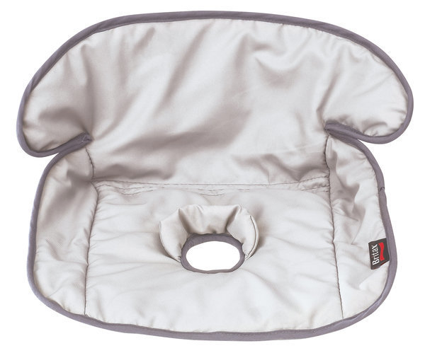 View larger image of Seat Saver Water Proof Liner