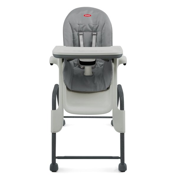 View larger image of Seedling High Chair