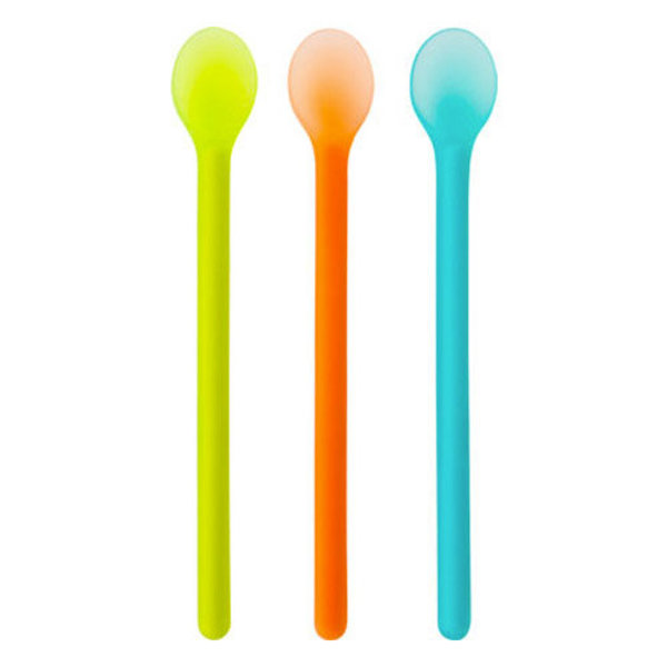 View larger image of Serve Weaning Spoon 3 Pack