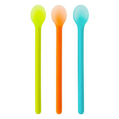 Serve Weaning Spoon - 3 Pack