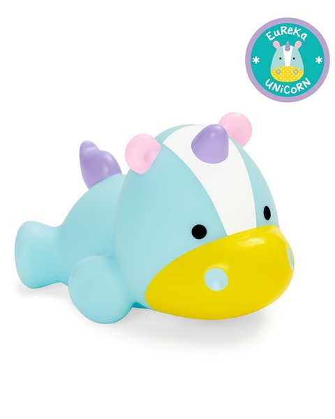 View larger image of Zoo Light-Up Bath Toy
