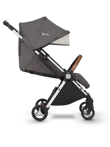 View larger image of Jet Stroller - Galaxy