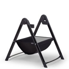 Wave Bassinet Stand