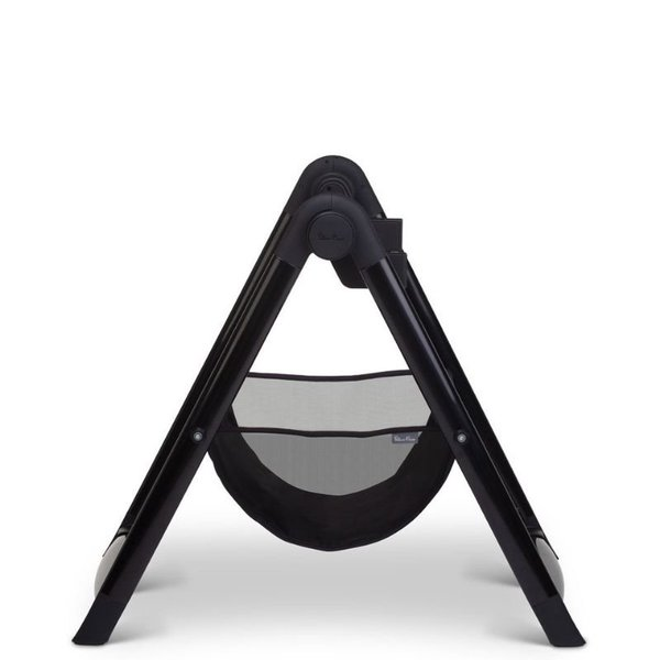 View larger image of Wave Bassinet Stand
