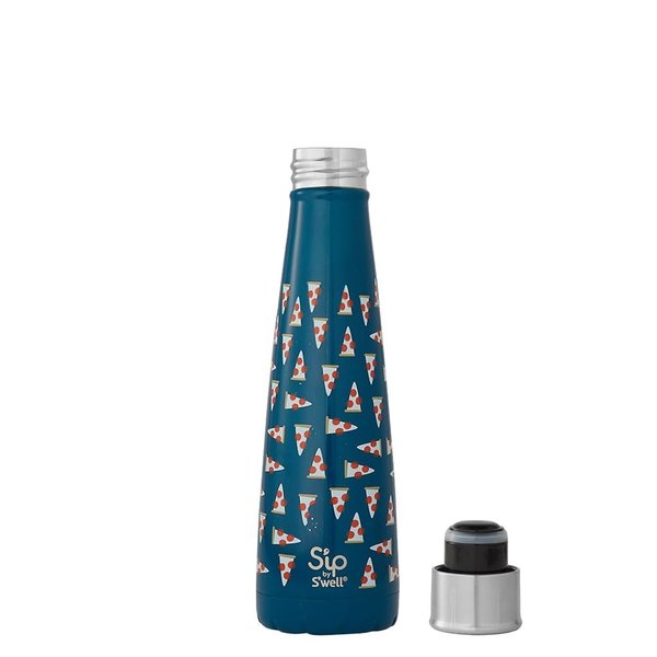 View larger image of 15oz Water Bottle - Pizza