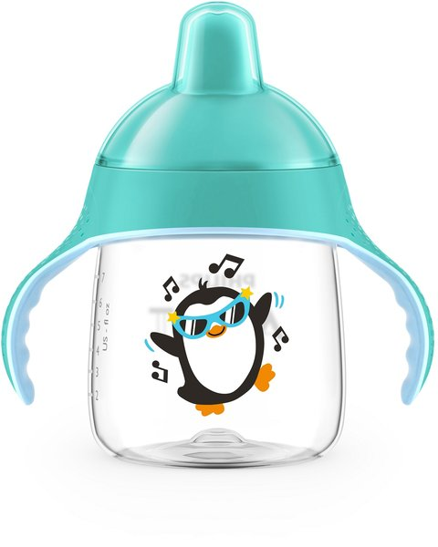 View larger image of Sippy Cup - 266 mL