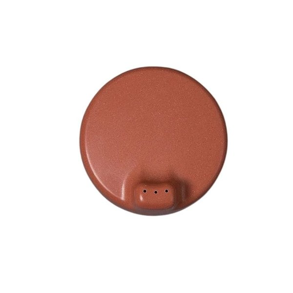View larger image of Bamboo Sippy Cup Lid