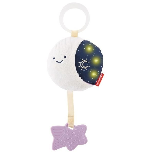 View larger image of Celestial Dreams - Musical Toy
