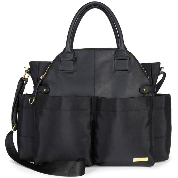 View larger image of Chelsea Downtown Satchel