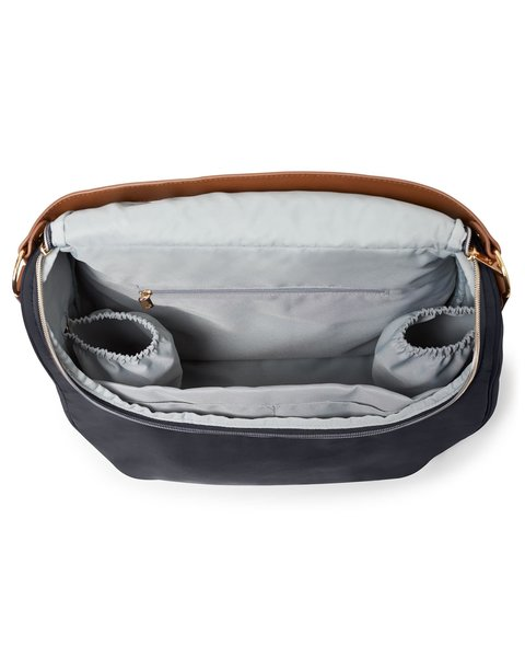 View larger image of Curve Diaper Bag