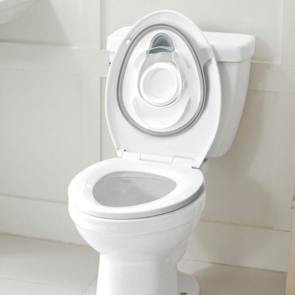View larger image of Easy-Store Toilet Trainer