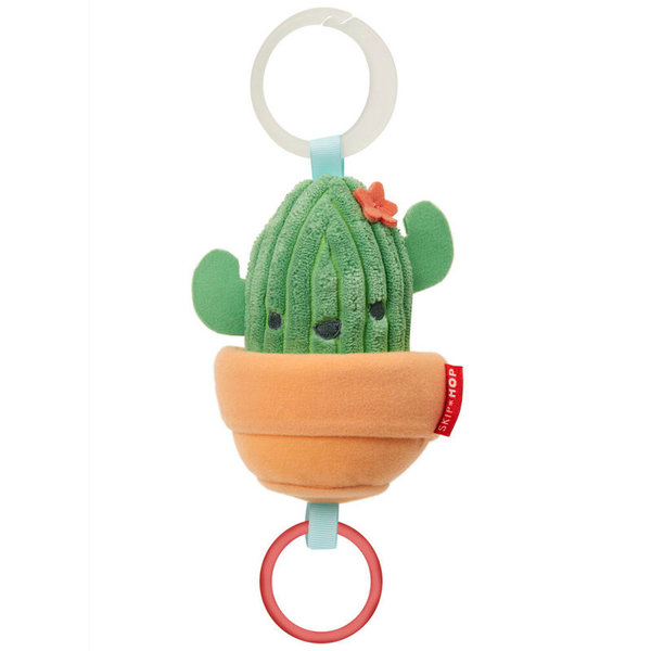 View larger image of Farmstand Jitter Cactus