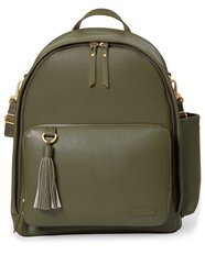 Greenwich Simply Chic Backpacks