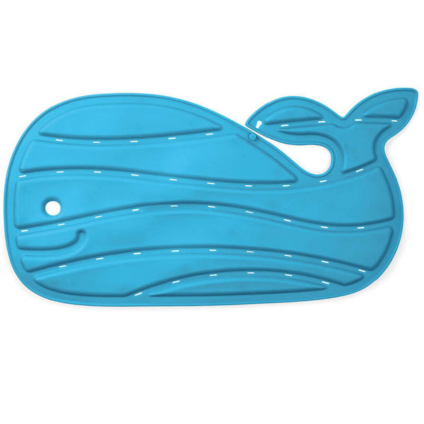 View larger image of Moby Bathtime Essentials Kit - Blue
