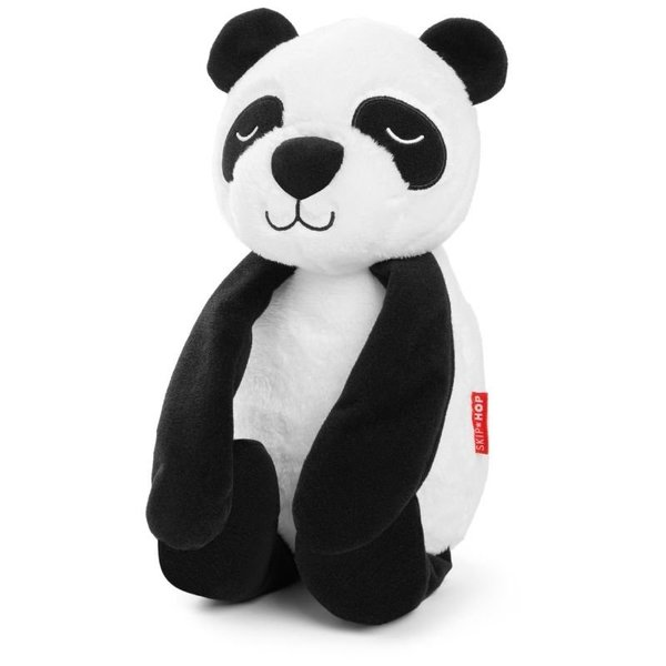 View larger image of Panda Soother
