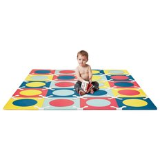 Playspot Foam Playmat