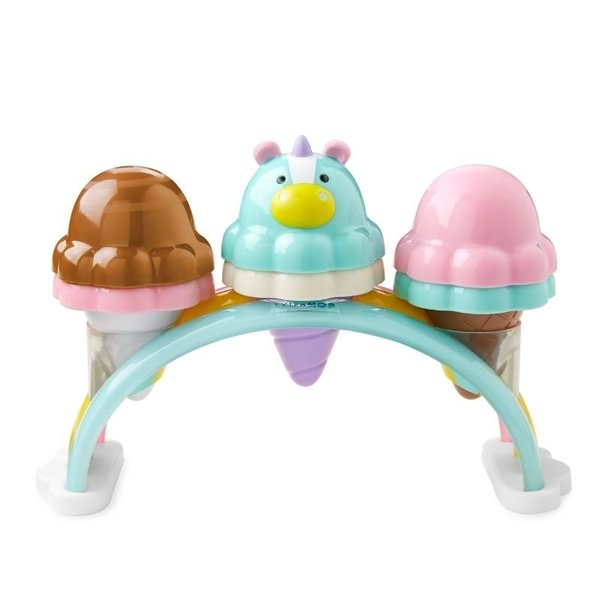 View larger image of Sweet Scoops Ice Cream Set