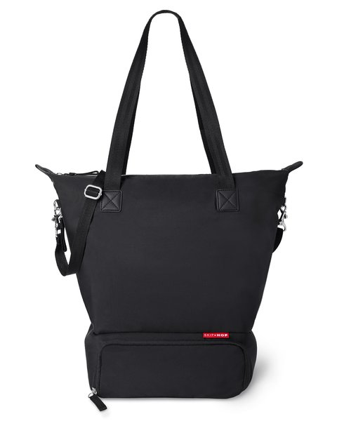 View larger image of Tray Chic Dry & Store Pump Bag