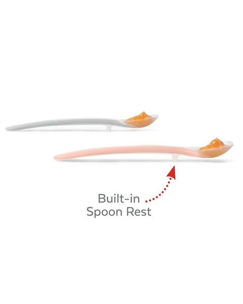 View larger image of Easy-Feed Spoon Sets