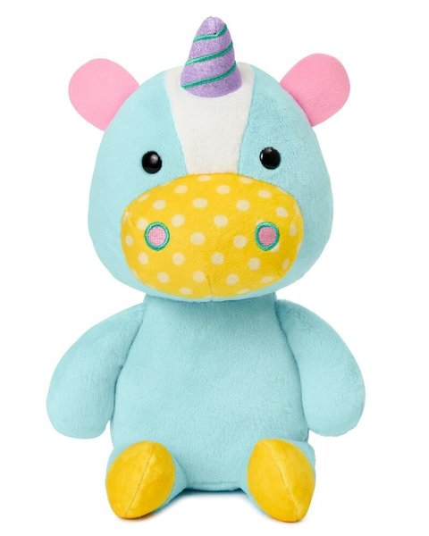 View larger image of Zoo Plush Animals