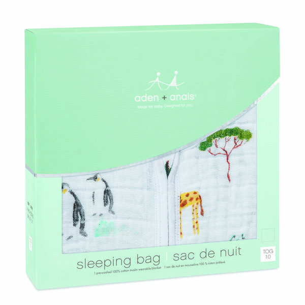 View larger image of Sleeping Bag - Sites - L