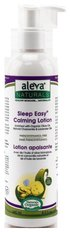 SleepEasy Calming Lotion 240ml