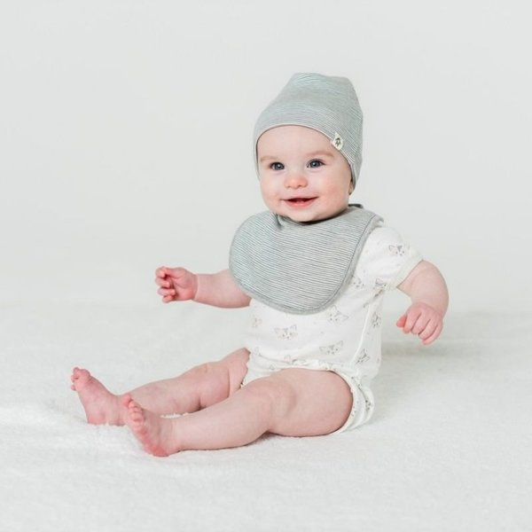 View larger image of Slouchy Hat