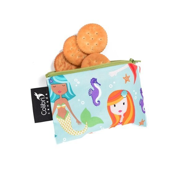 View larger image of Small Snack Bag - Bermuda