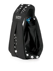 Smile Sling - Superstar Black