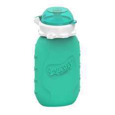 Squeasy Snacker - 6oz