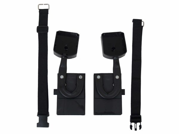 View larger image of Snap Ultra Duo Adapter - Maxi Cosi