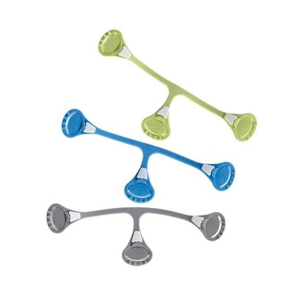 View larger image of Diaper Fasteners