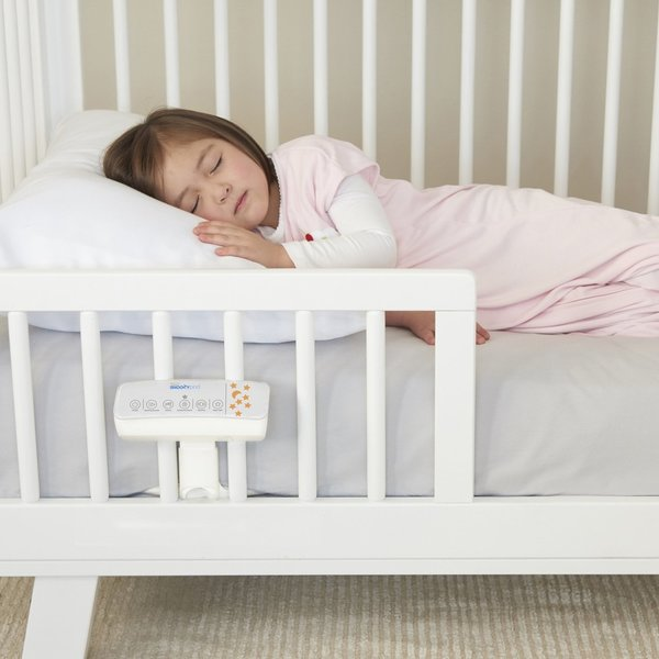 View larger image of Snoozy Pod Sound Machine