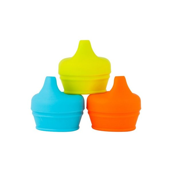 View larger image of Snug Spout - 3 Pack