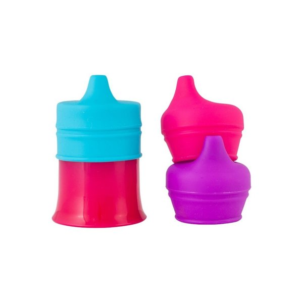 View larger image of Snug Spout with Cup