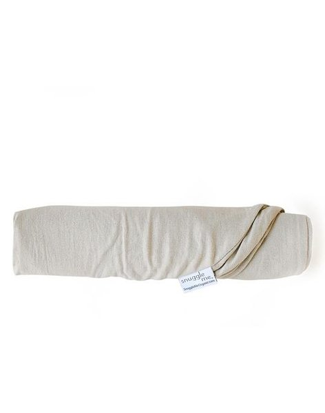 View larger image of Infant Lounger Covers - Linen