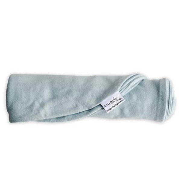 View larger image of Infant Lounger Covers - Cotton