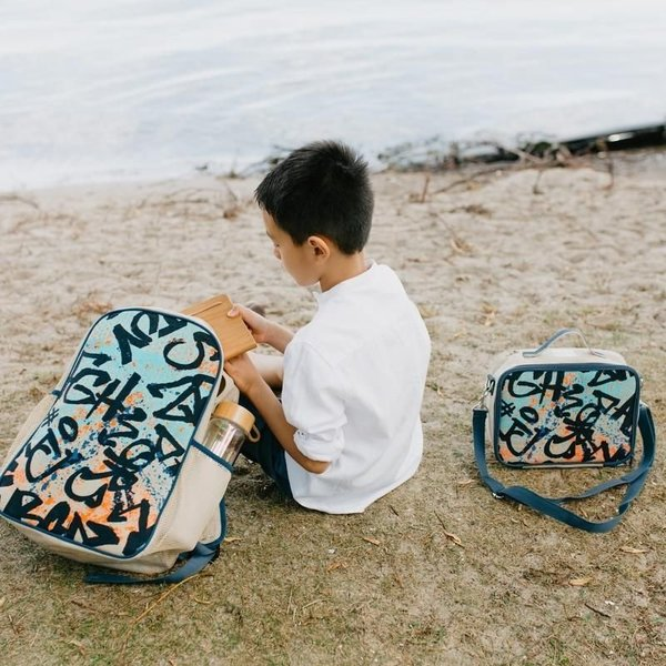 View larger image of Kids Lunch Boxes