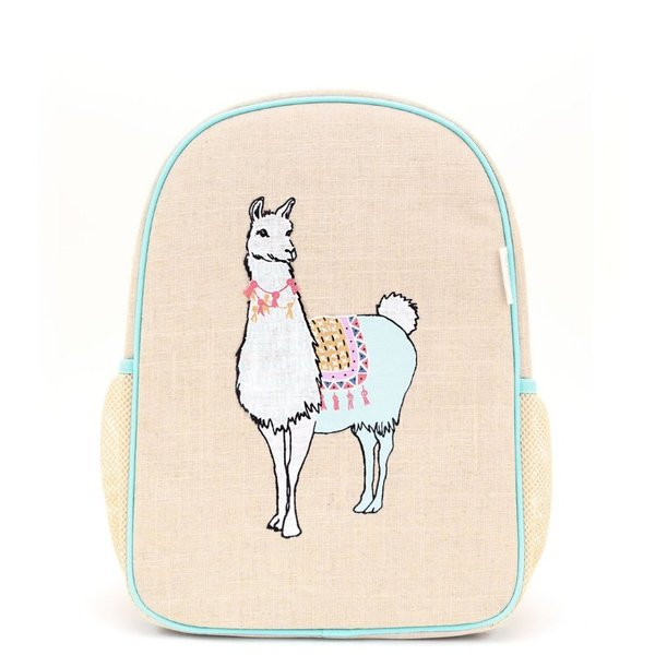 View larger image of Toddler Backpack