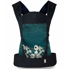 Soleil Baby Carrier - Twilight