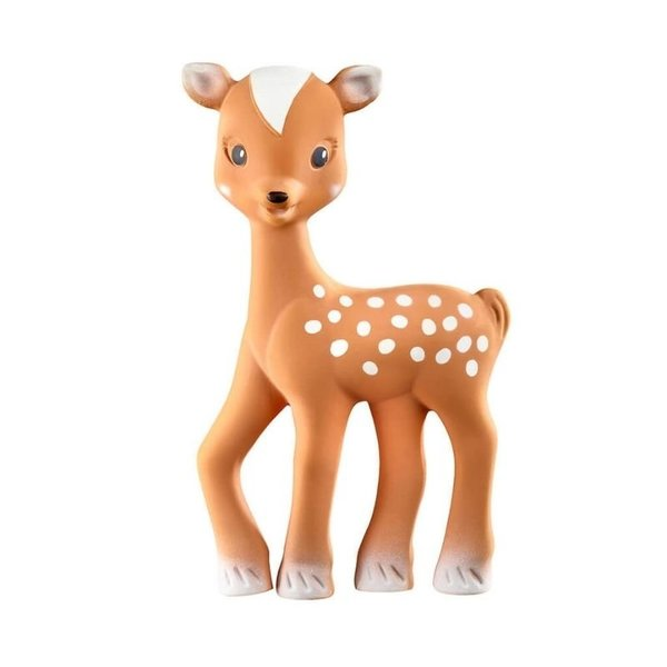 View larger image of Fanfan the Fawn