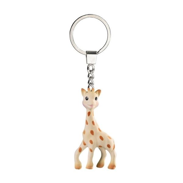 View larger image of Sophie Save the Girafe Set