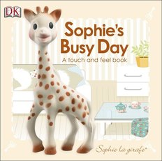 Sophies Busy Day