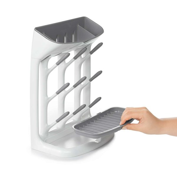 View larger image of Space Saving Drying Rack