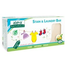Stain & Laundry Bar - 200g