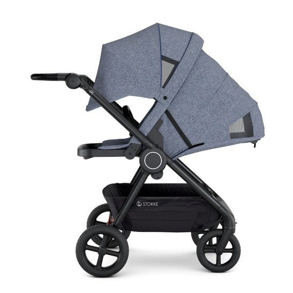 View larger image of Beat Stroller