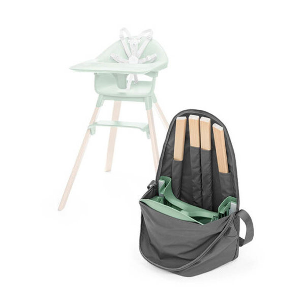 View larger image of Clikk High Chair Travel Bag